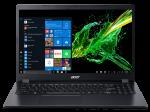 Acer Aspire 3 A315-54K-38KZ Notebook Laptop