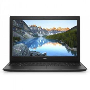 "2020 Dell Inspiron 3593 Laptop 15.6"""