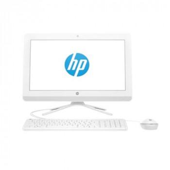 HP AIO 20-C402NE