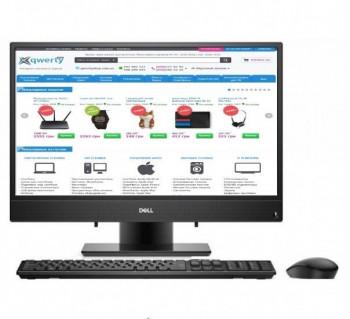 Dell Inspiron 3477
