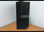 Dell Optiplex 7050 MT Desktop