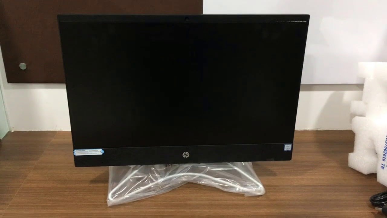 HP All-in-One 200 G3