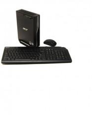 Acer Veriton L670G