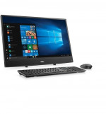 Dell Inspiron All-in-One 23.8