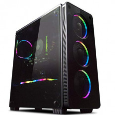 DASEEN GAMING PC