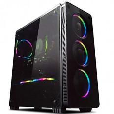 DASEEN GAMING PC CPU