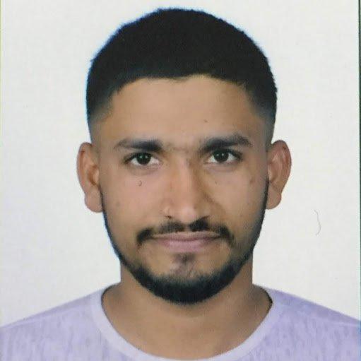 Jugal k. Shah