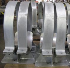Bakjam Steel Fabrication