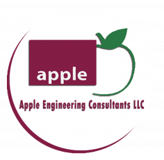 Apple Engineering Consultant