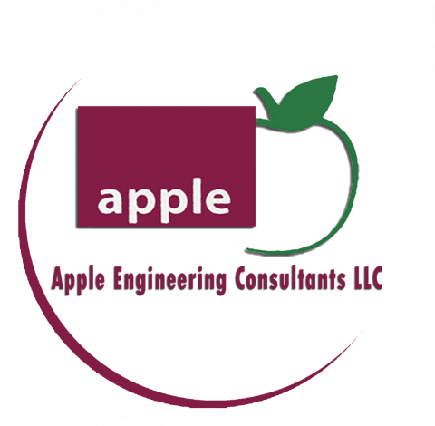Apple Engineering Consultant