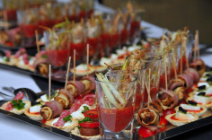 Rings Catering & Hospitality
