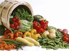 Al Imtayaz Vegetable & Fresh Fruits Trading