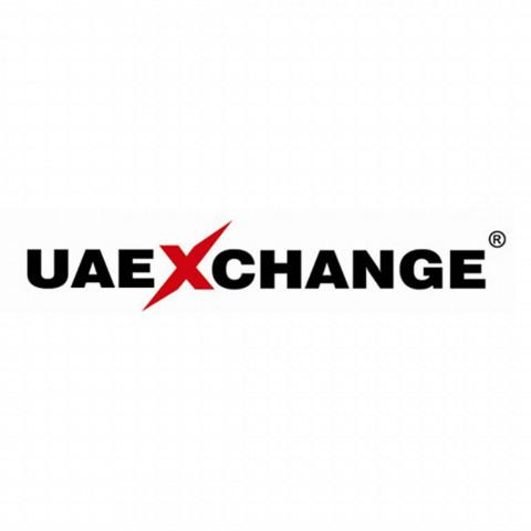 UAE Xchange - Burjuman