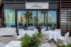 Alici Restaurant