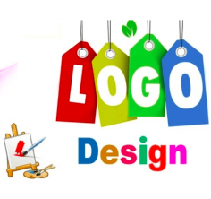 Logo Design & ArtWork Services