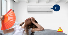 Hawk Silver Air Conditioner & Fridge Repair