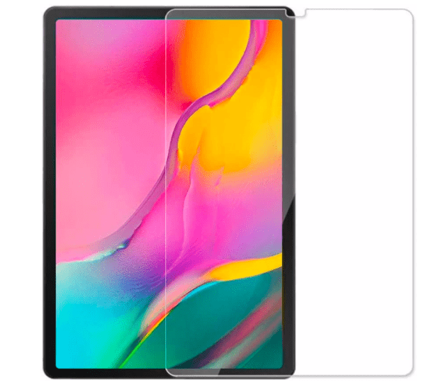 Samsung Galaxy Tab A 10.5 Tempered Glass Screen Protector