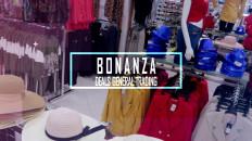 Bonanza Deal General Trading