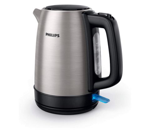 Philips HD9350 Daily Collection Kettle
