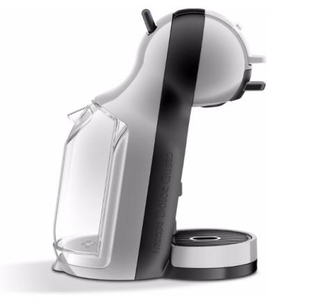 Krups Dolce Gusto Mini Me Coffee Capsule Machine KP123B