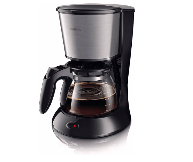 Philips HD7457 Daily Collection Coffee Maker