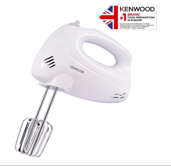 Kenwood Hand Mixer 250W