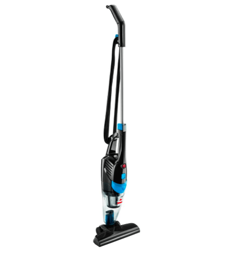 Bissell 2024E 0.5 Litre Featherweight 2-in-1 Upright Vacuum Cleaner