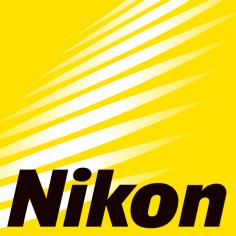 Nikon Middle East
