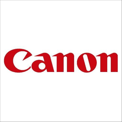 Canon Middle East