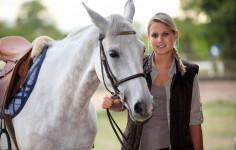 Al Laseely Veterinary Medicine Trading