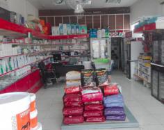 Al Nawadir For Veterinary Medicine & Equipments