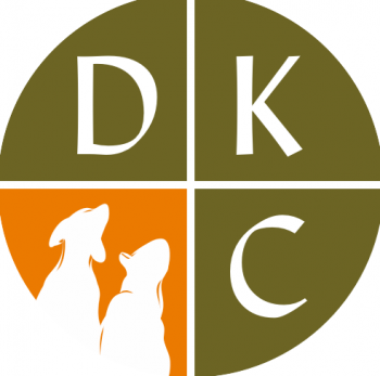 Dubai Kennels & Cattery Umm Ramool