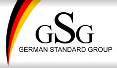 German Standard Veterinary Medicine Trading