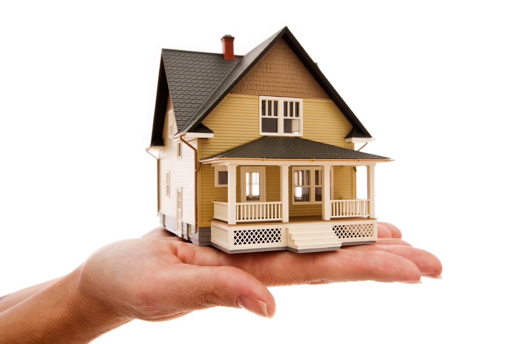 Premium Insurance Brokers & Consultant