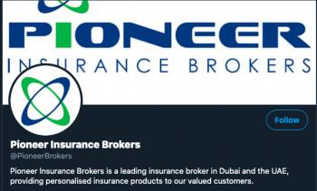 Pioneer Insurance Brokers