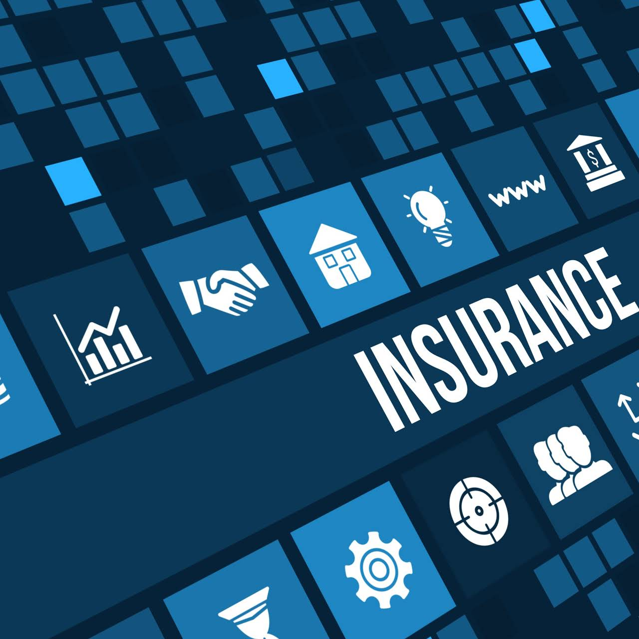 Pearl Insurance Brokers Company