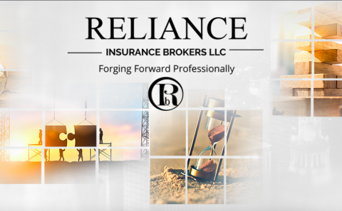 Reliance Insurance Brokers