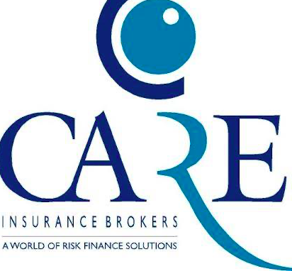 Care Insurance Brokers