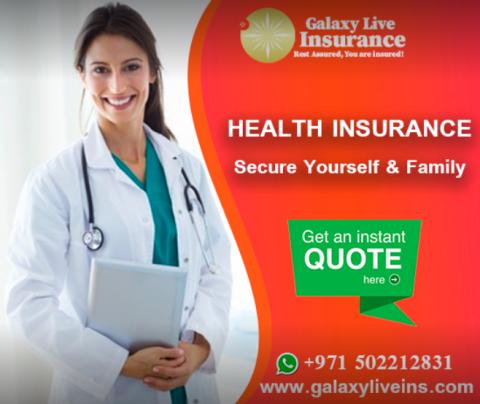Galaxy Insurance Brokers