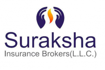 Suraksha Insurance Brokers