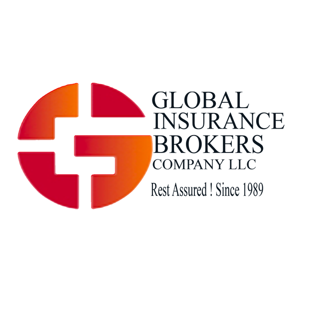 Global Insurance Brokers Company