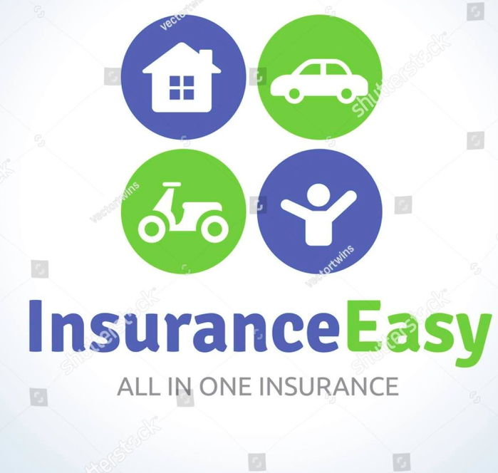 National Resources Insurance