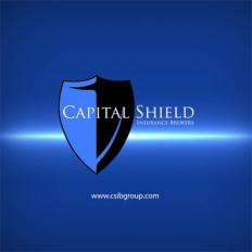 Capital Shield Insurance Brokers