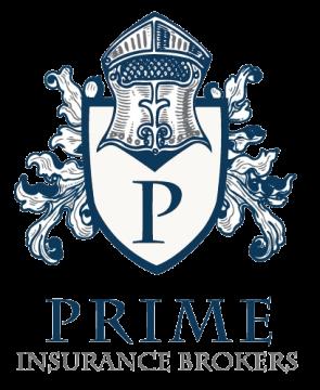 Prime Insurance Brokers