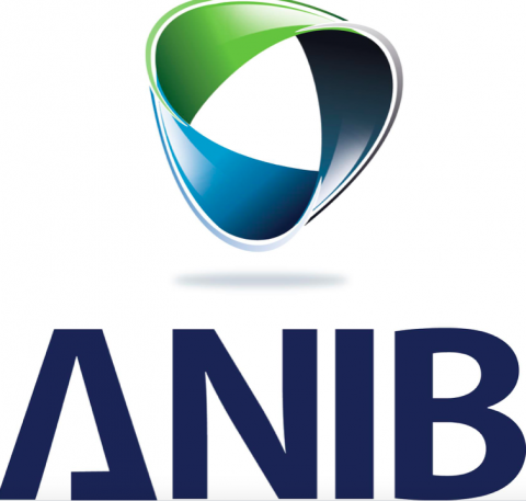 Al Nabooda Insurance Brokers