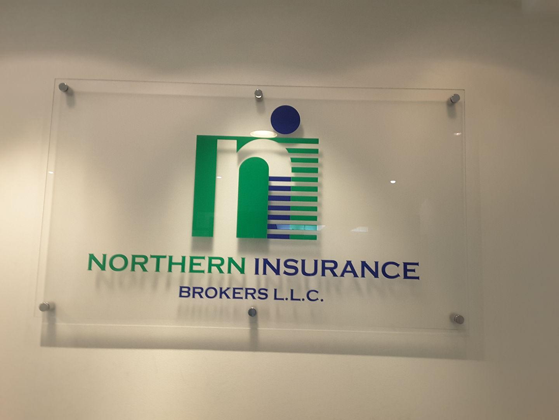 Northern Insurance Brokers