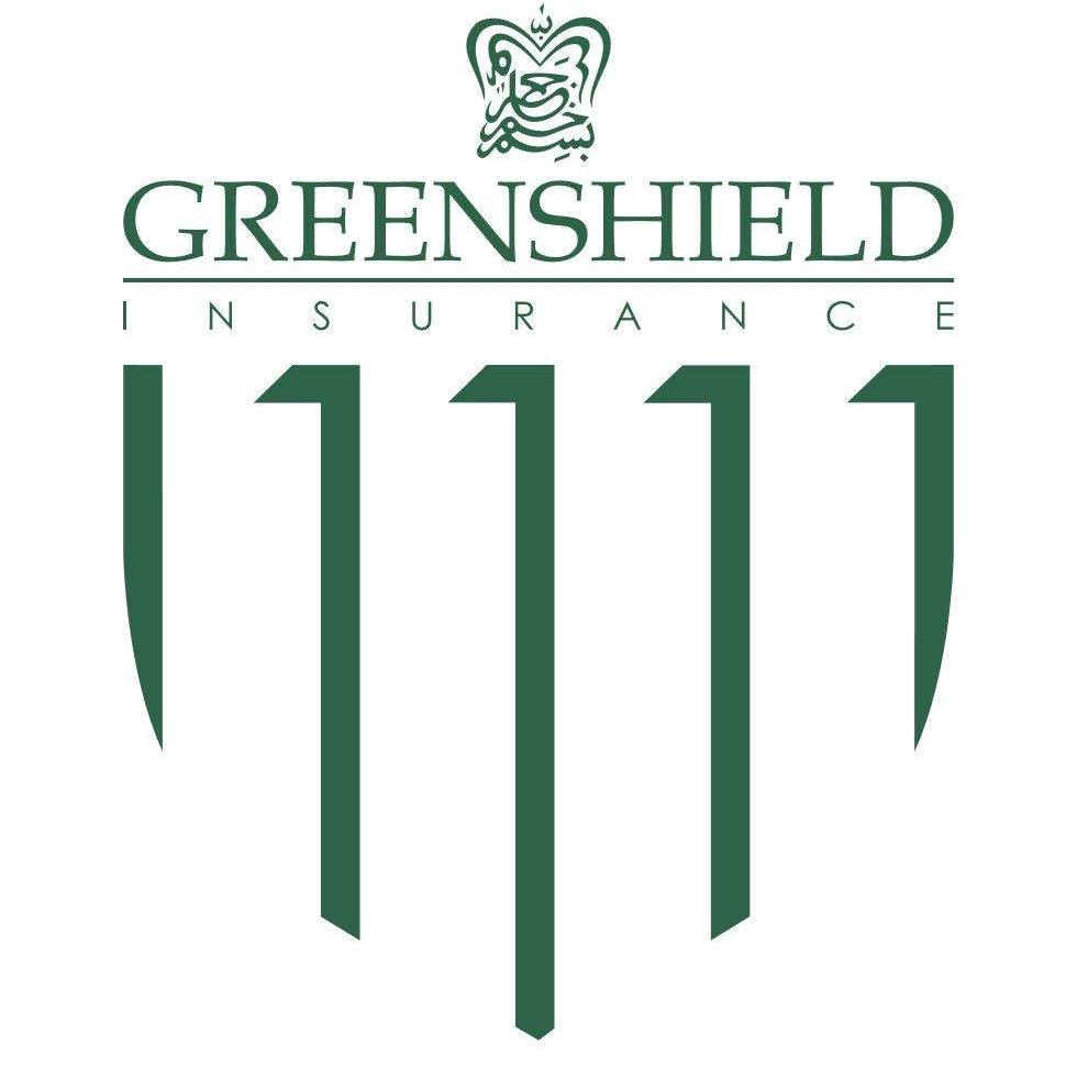 Greenshield Insurance Brokers