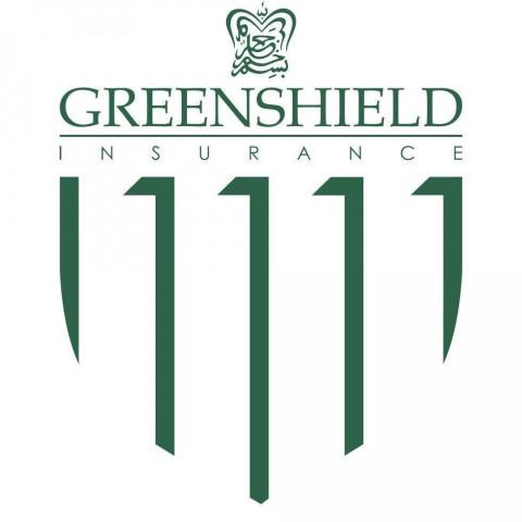 Greenshield Insurance Brokers