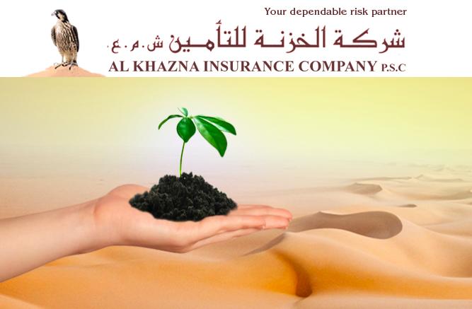Al Khazna Insurance