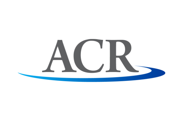 Asia Capital Reinsurance